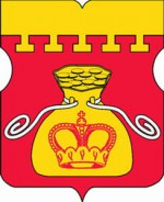 Нижегородский район