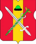 Новокосино